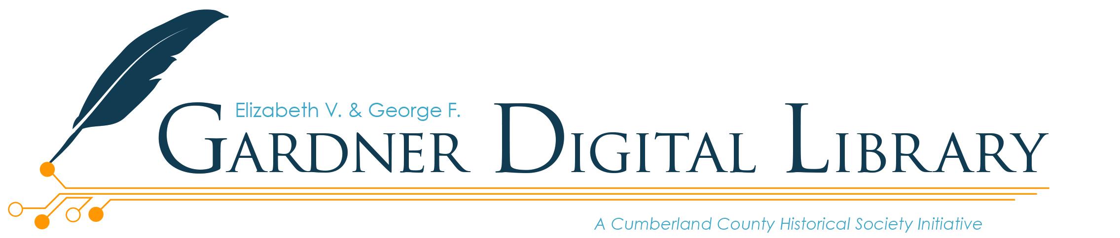 Gardner full color logo