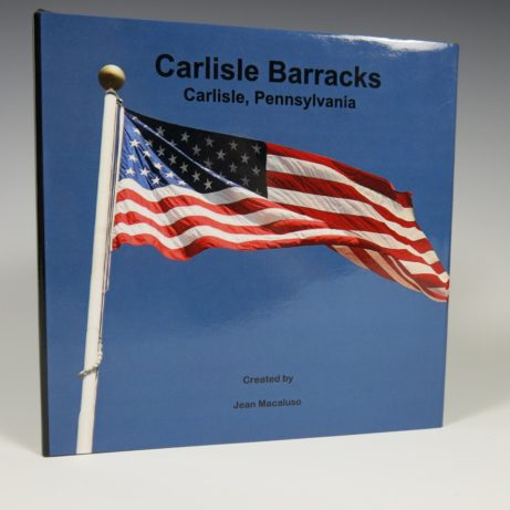 Carlisle Barracks Product Image