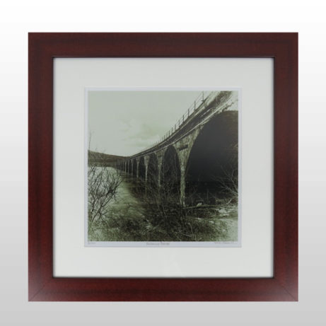 Product Image for Rockville Bridge Photo
